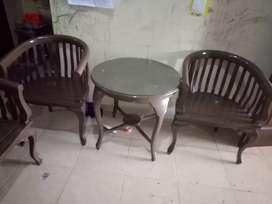 Tempat tidur meja rias lemari oven meja ruang tamu meja makan BORONGAN