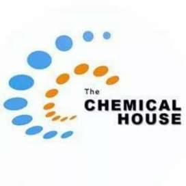 Chemical House(Since 1980) - Sale of Business