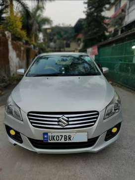 Ciaz For Sale.