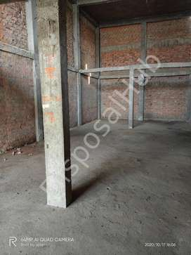 Commercial Warehouse(Karond)