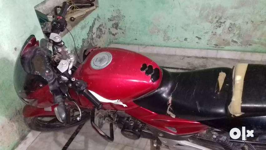 Urgent to sell in goodcondition 0