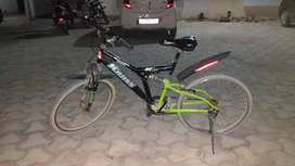 Bicycle for 10 to 13 years child