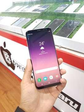 Samsung Galaxy S8 DualSIM