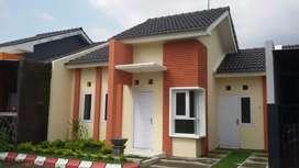 Rumah Dijual di solo