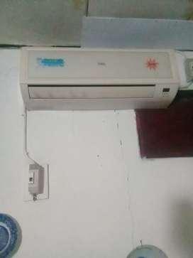 Ac TCL stenga pk 360 wat