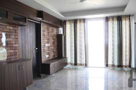 3bhk flat for sale near gachibowli with Iphone11 offer