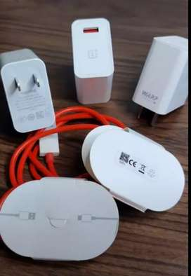 Oneplus warp charger 30t genuine for oneplus 7t 7pro 7tpro 8 8pro nord