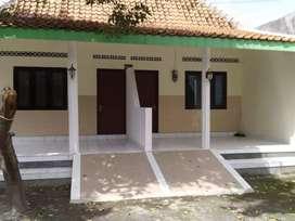 Paviliun Cocok Utk Pasutri / Single Lokasi Deket Candi Prambanan