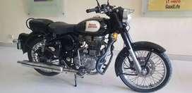 Classic 350 black   palarivattam