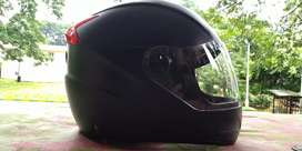 Studds professional helmat