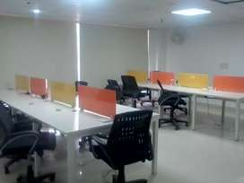 Office spaces for lease on Noida in sector 62 and 63