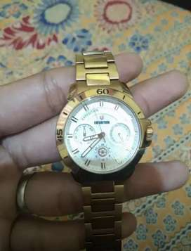 Expedition gold cewe
