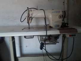 Silai machine 7000₹