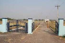 Open Plots of 100 Sq.yrds for Rs.3,50,000/-