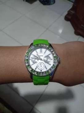 Jam tangan wanita ESPRIT ORI