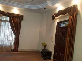 LAKHANI EXILANCY 2 BED DD WITH ROOF 13 D GULSHAN E IQBAL