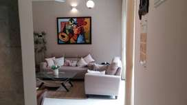 2 Bhk for sale in kharadi, at 68 lakh, (all inclusive)