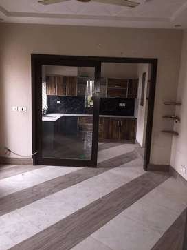 Beautiful double unit house is available for rent in Military Account