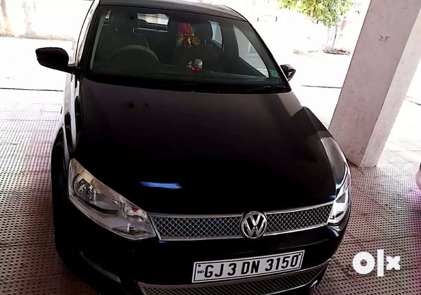 polo car best condition, 0