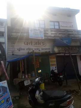 For sell William House, at chakradharpur(ckp)
