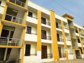 Flats in Kharar, Mohali - Flats for buy / sale in Kharar, Mohali