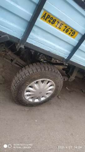 Ashok Leyland Stile 2013 Diesel Good Condition