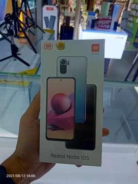 Xiaomi note 10s 8/128 and 6/64 no repack resmi tam