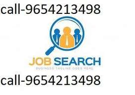 iti, 10/12th degree/ diploma/btech/reception need automobile company