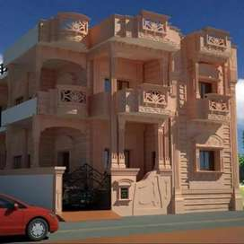 New banglow ( house) for sale