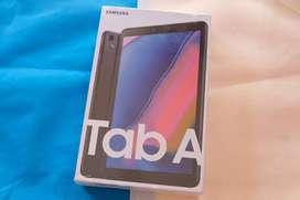 Samsung Galaxy Tab A 2019 with Pen 3/32gb NEW
