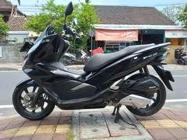 Pcx 2020 Low KM Tangan 1 Plat Denpasar