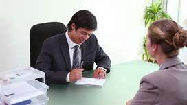 HR management jobs available