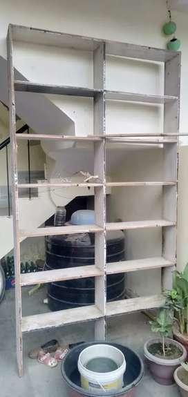 Medical & Kirana Furniture A  One Quality