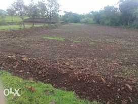 Enjoy your own farmhouse  in  1 acre plot ..also for ..poultry..godown