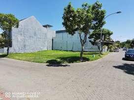 Harga Tanah Paling Murah Cluster San Diego