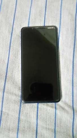 Exchange or Sell Nokia 3.1 Plus