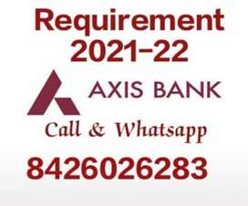 Requirements in banking sector