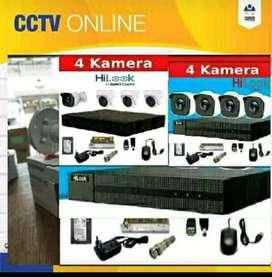 Kamera 2 mp Murah Area angsana