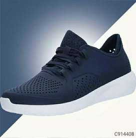 Men's Stylish Casual Shoes