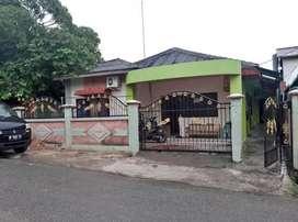 Rumah Bengkong Kos dan Tempat Tinggal