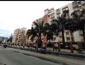2BHK Apartment for Rent / Lease - Gottigere, Bannerghatta Road
