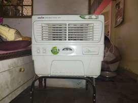Kenstar cooler 2 years use