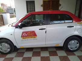 WANTED RED TAXI DRIVER JOBS