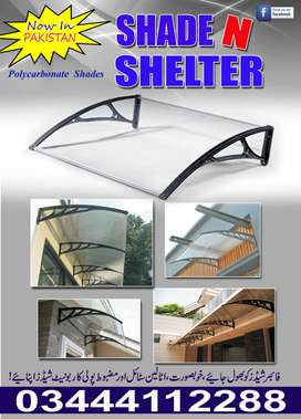 italian style polycarbonate awning better fiberglass shades for homes