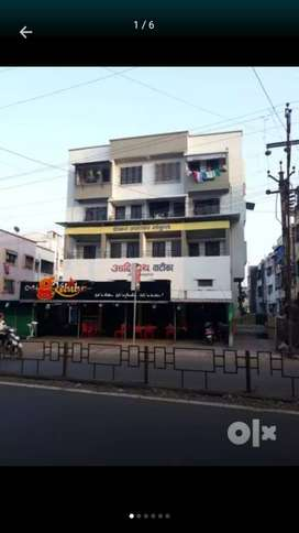 Urgent Sale 2BHK direct from owner