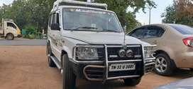 Tata Sumo Spacio Gold, 2004, Diesel