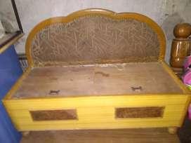 Sofa sethi