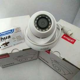 Jual Kamera CCTV IP