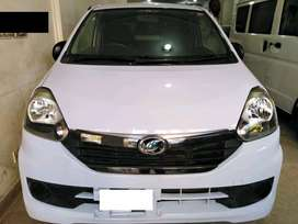 GET MIRA CAR ON EASY INSTALLMENT IN KARACHI