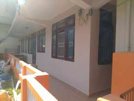 2BHK  for rent at Bhiuli